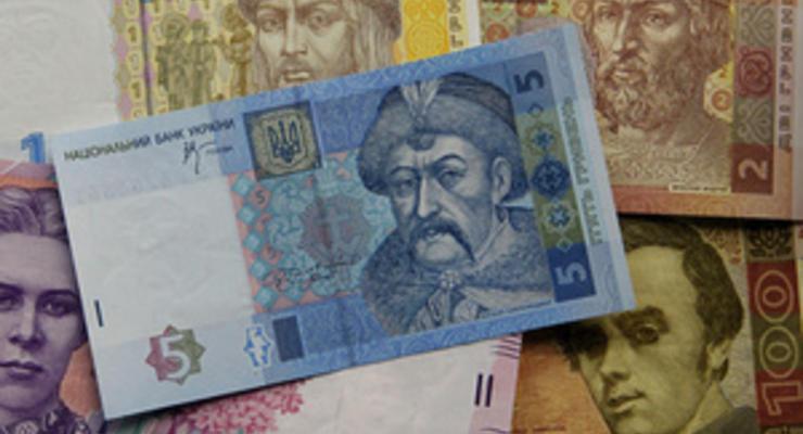 Налоговое новшество Минюста приведет к взлету стоимости оценки недвижимости - эксперты