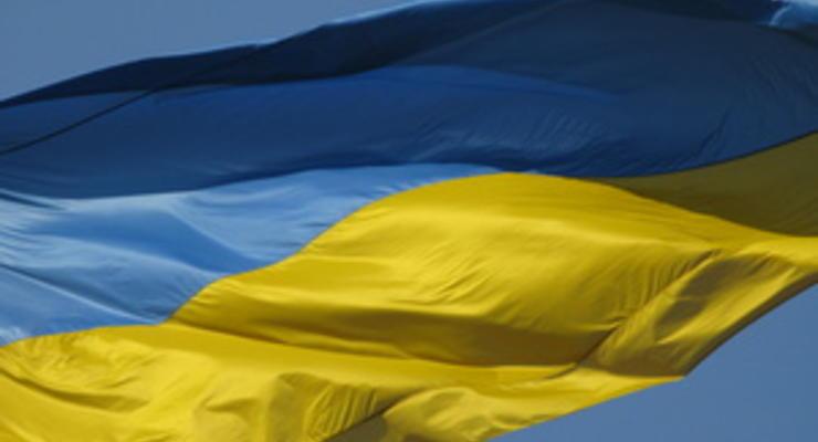 Вопреки множеству выходных май принес Украине успехи в экспорте после месяцев негатива