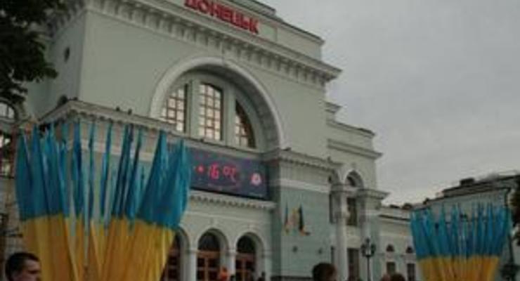 Названы лучшие города для бизнеса в Украине