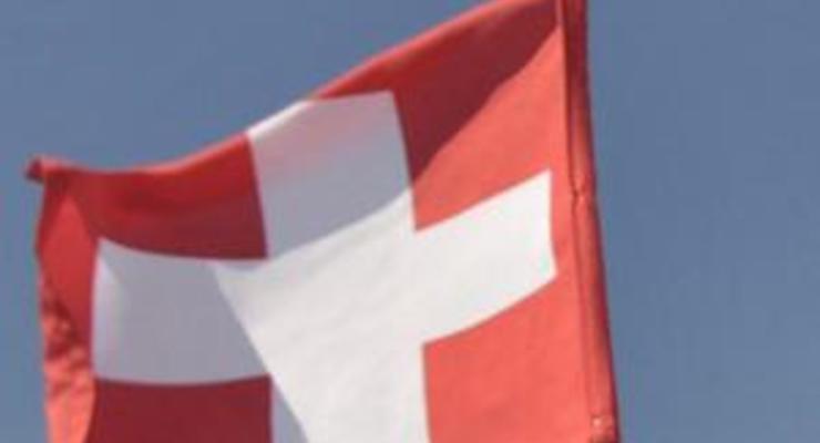 Бумажная безопасность: Швейцария намерена ввести обязательную страховку от землетрясений
