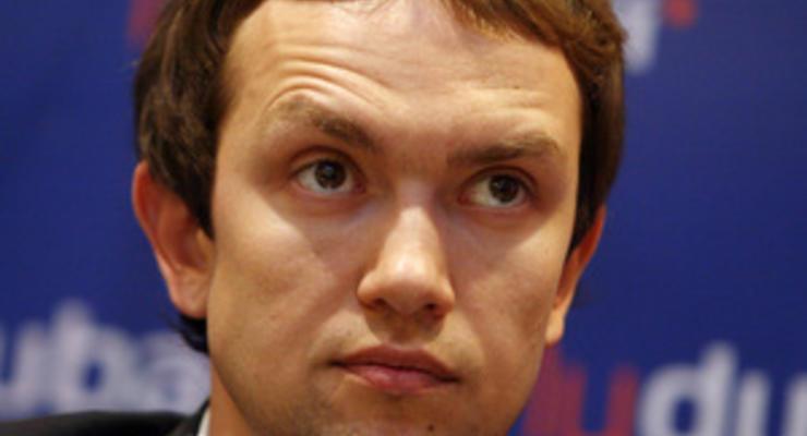 Аэропорт Борисполь завершил полугодие в убытках. Источники сообщают об увольнении гендиректора