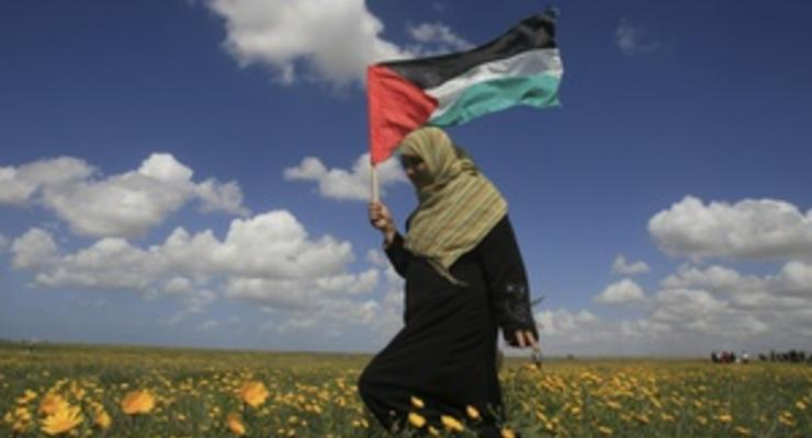 Эксперт рассказал, экономикам каких стран выгоден мир между Израилем и Палестиной