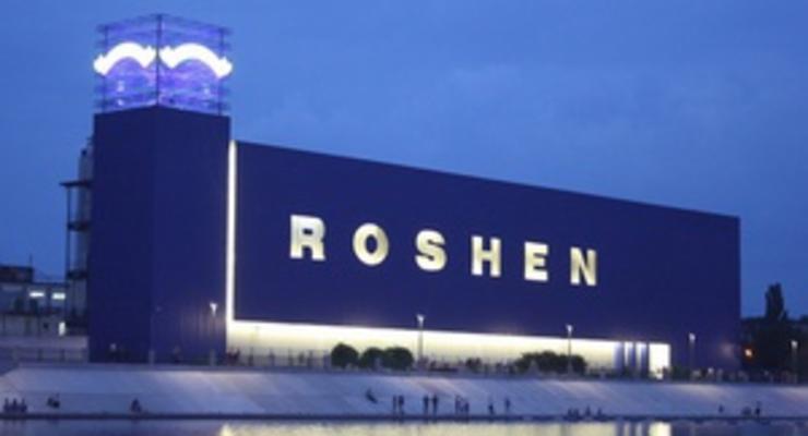 Вслед за Россией ввоз продукции Roshen может запретить Казахстан - СМИ