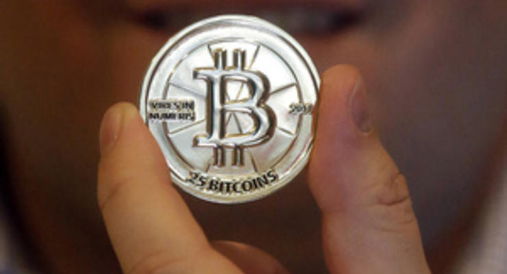 Власти Германии признали набирающие популярность Bitcoin деньгами
