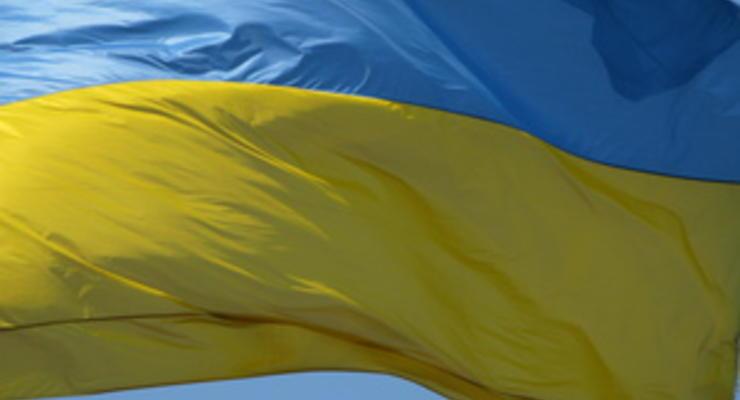Дефицит внешней торговли товарами Украины по итогам семи месяцев снизился в 1,5 раза