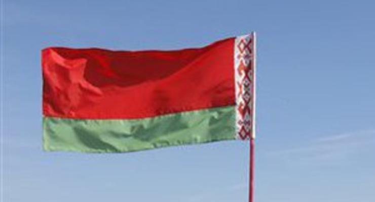 Белорусские финансисты ждут подходящий момент для деноминации нацвалюты