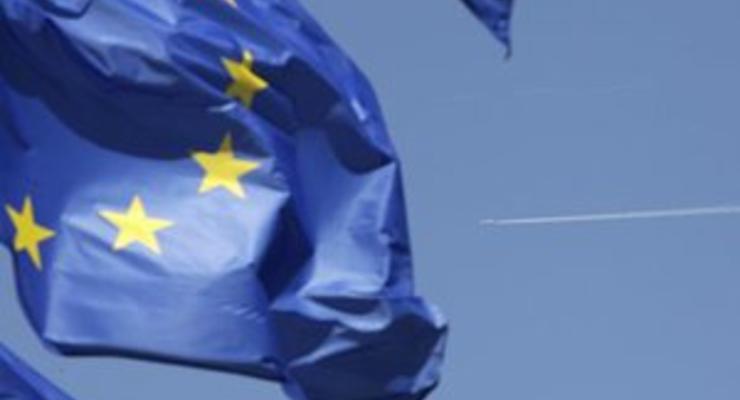 Фюле: ЕС может восполнить потери Украины от схватки с Россией - Ъ