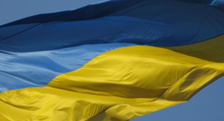 """Киев разочарован """"предвзятыми высказываниями"""" России о планах Украины касательно ТС"""