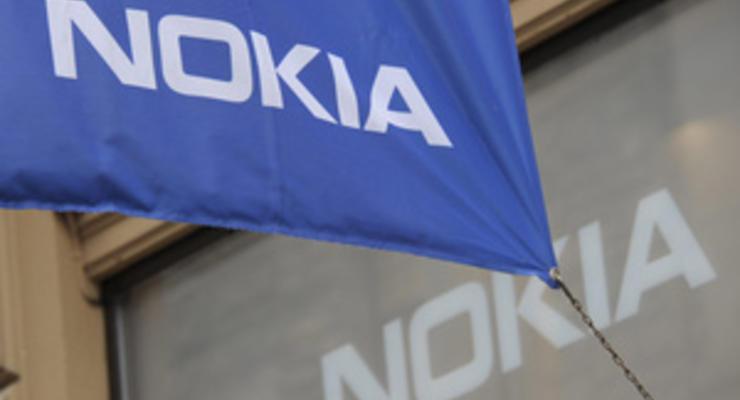 Гендиректор Nokia получит $25 миллионов за сделку с Microsoft