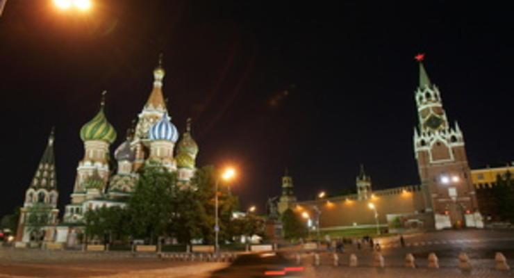 Бывший вице-премьер РФ: Кремль запугивает Украину экономической катастрофой, которой не будет