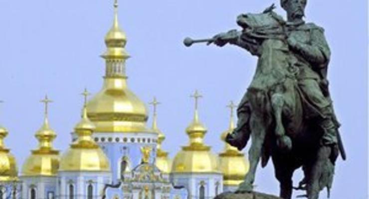 """Москва сделала Киеву """"весьма интересное предложение"""" - СМИ"""