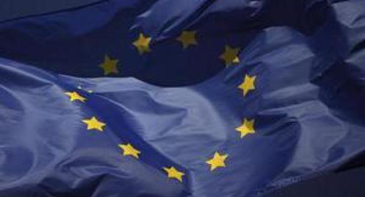 Прагматичный выбор. Ъ описал метания украинского бизнеса между Москвой и Брюсселем