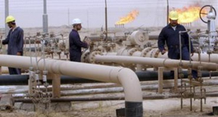 Британская нефтегазовая компания, подконтрольная Новинскому, сократила чистую прибыль в 3,3 раза