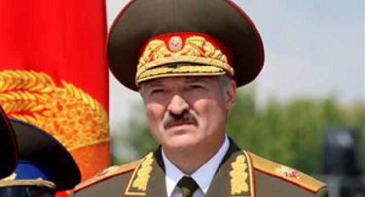 Глава Уралкалия должен благодарить за перевод под домашний арест маму, а не Путина - Лукашенко