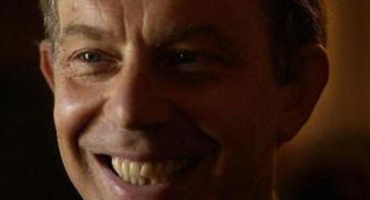 Миллионы за лекции. СМИ расследовали роскошный образ жизни Тони Блэра после отставки