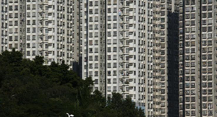 Ограничение НБУ наличных платежей обрушило количество сделок на рынке недвижимости в сентябре в два раза - СМИ