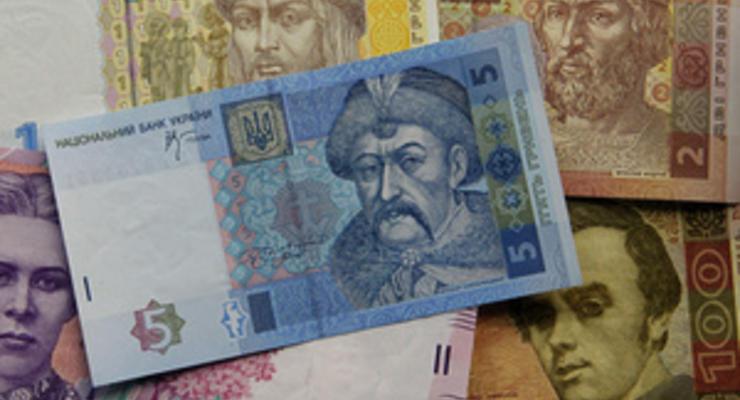 Рынок ждет от украинского Минфина премии за риск по внутренним займам - аналитики