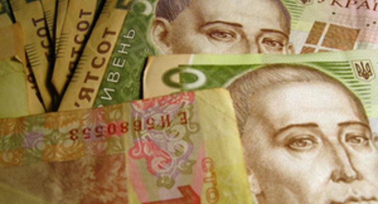 Курс валют: официальный евро похудел на 5 копеек