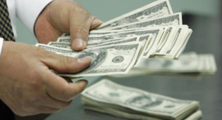 Крупнейший банк США уходит с товарного рынка