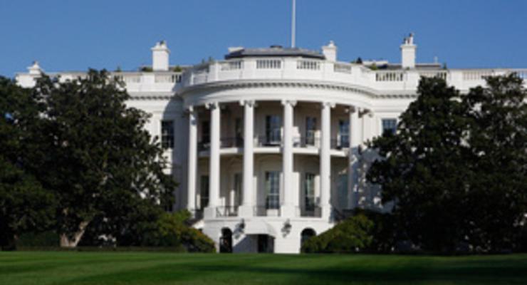 В грозящем дефолтом США политическом кризисе наметились первые сдвиги - аналитика