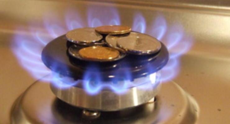 Торги с МВФ. Министр рассказал, что поможет Украине не повышать тарифы на газ для граждан