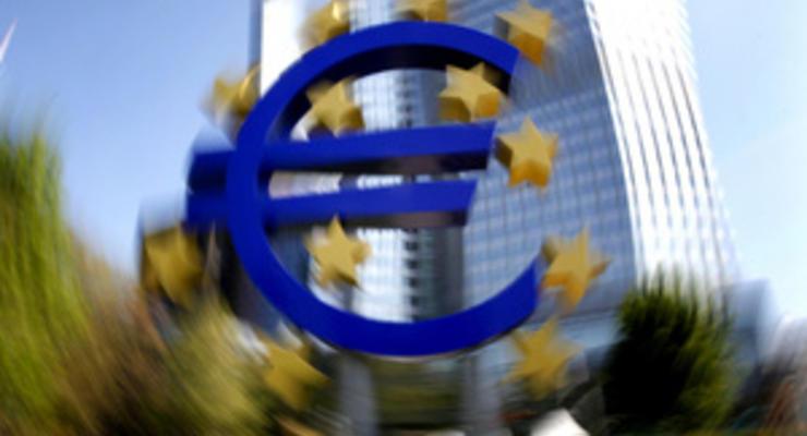 Еврокомиссар: Ассоциация с ЕС не грозит Украине потерей экономической независимости