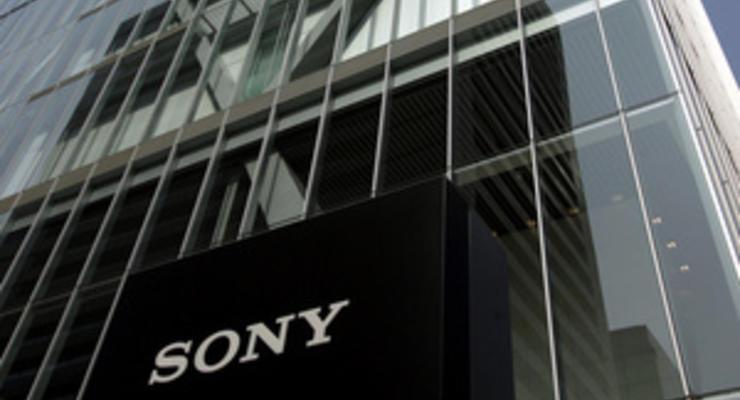 Sony жаждет ворваться в тройку лидеров мирового рынка смартфонов