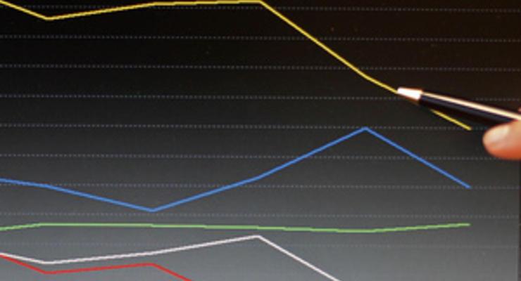 """Отголоски """"великой рецессии"""": Мировая экономика не может вернуться к устойчивому развитию - ООН"""