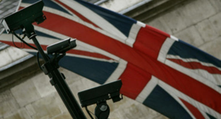 Британские банкиры сгорают на работе - Reuters