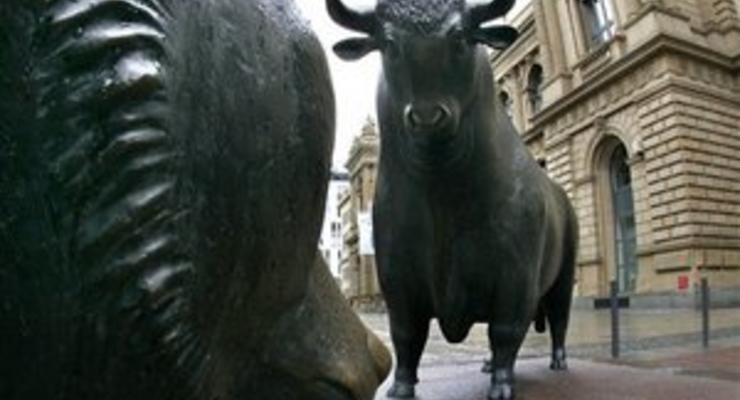 Американские банкиры предрекают мировой экономический бум в следующем году