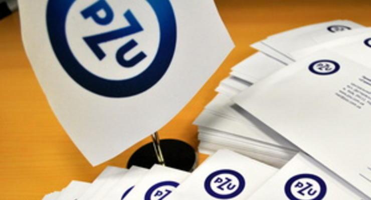 Польские страховщики предложили украинцам компенсацию за невыдачу визы, не поднимая расценки на услуги - Ъ