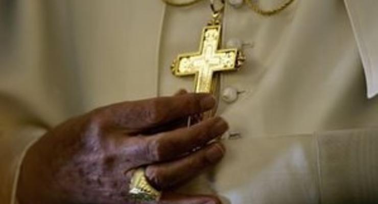 Католическая церковь открыла курсы малого бизнеса на Кубе