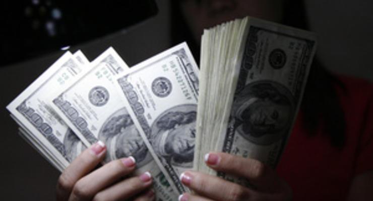 Крупнейший банк США выплатит $13 млрд для урегулирования претензий властей США - агентство