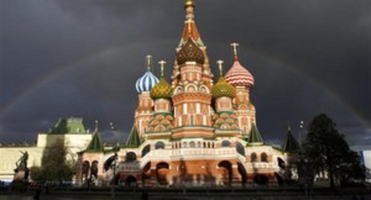 Кремль опроверг информацию об отставке Онищенко