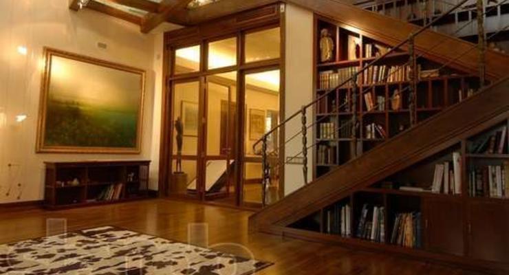 Самая дорогая квартира в Украине в 15 раз дороже, чем в Польше