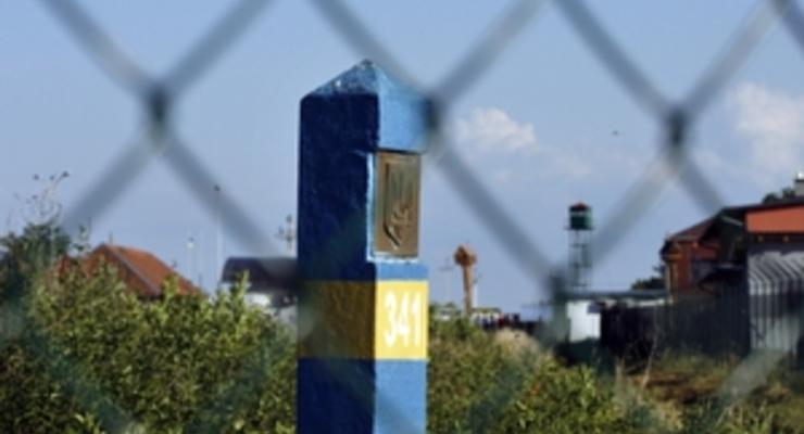 """Правители стран Таможенного союза одобрили единое наказание для """"европейской"""" Украины"""