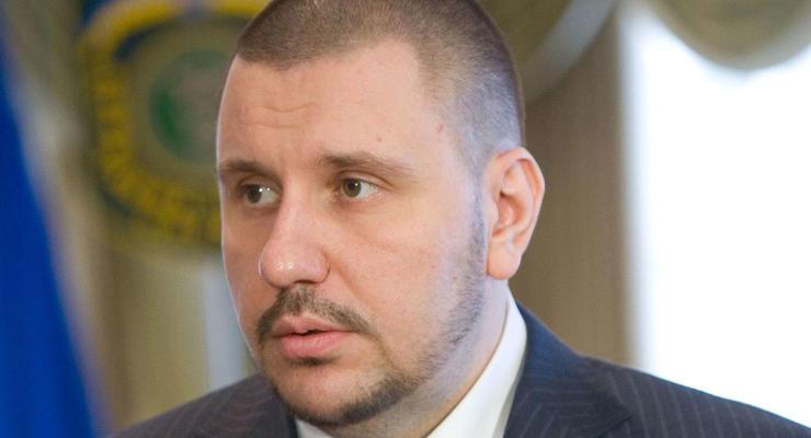 Глава Миндоходов прогнозирует активизацию польско-украинского сотрудничества после подписания соглашения с ЕС