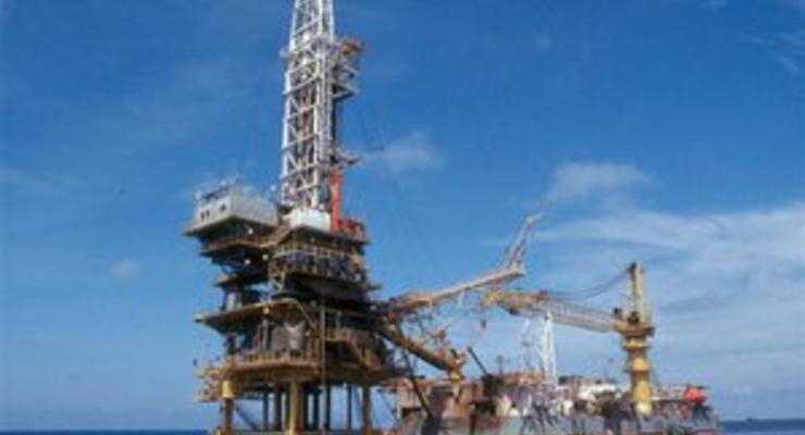 Украина и Россия обсуждают совместную добычу нефти в Черном и Азовском морях - Лавров