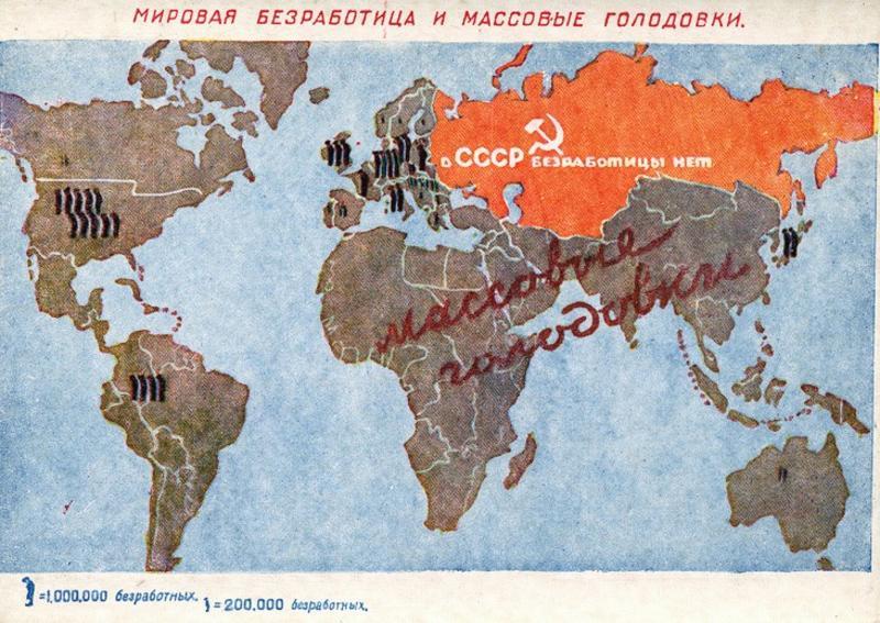 facebook.com/Denis.Masharov