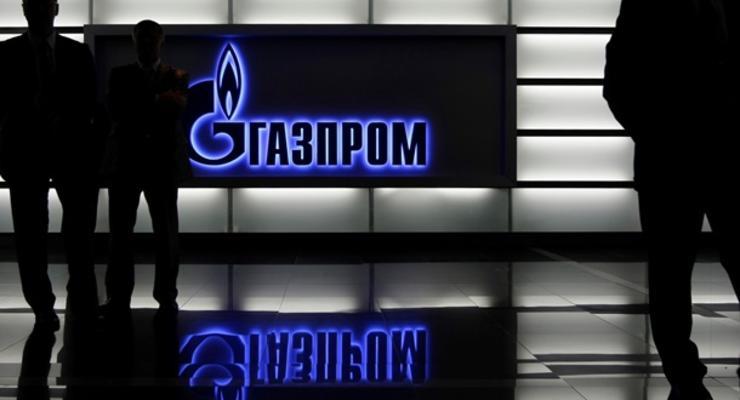 Назван наиболее ценный бренд России