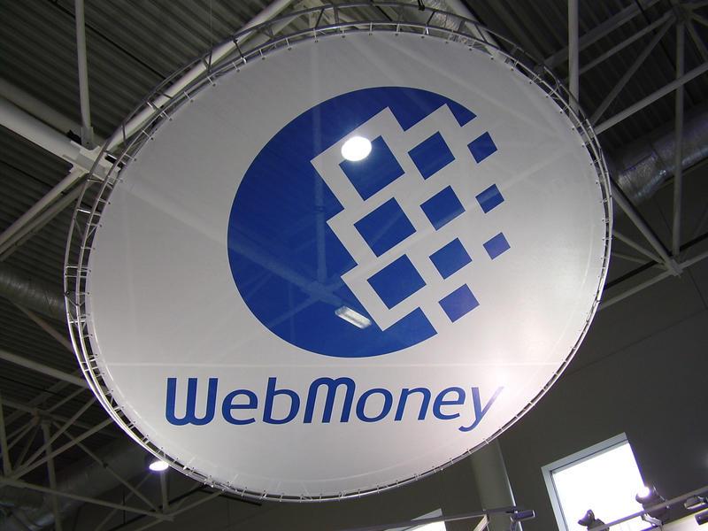 newsemoney.com