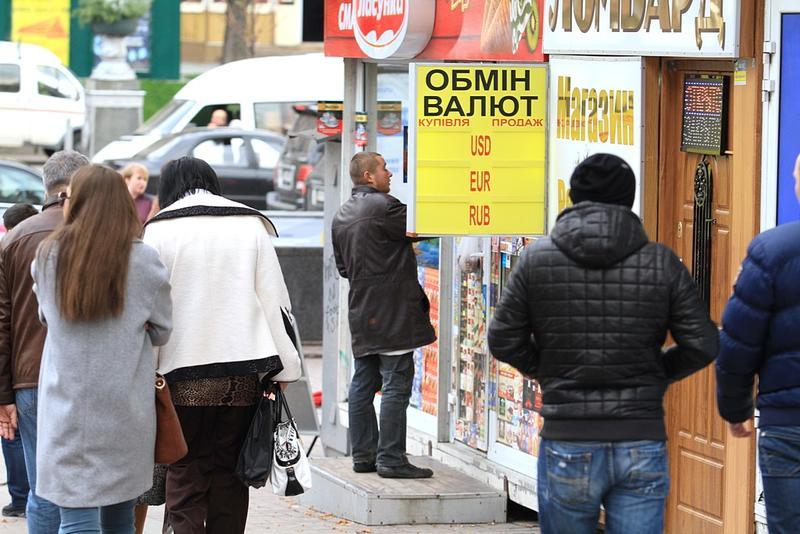 bigmir)net, Олег Батрак
