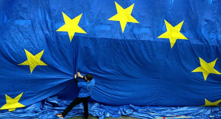 """Мы не хотим """"балык по-киевски"""" из ЕС. Россияне объяснили американцам нежелание отпускать Киев к Брюсселю"""