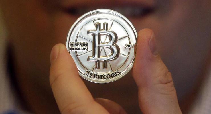 Житель Норвегии заработал $886 тысяч, купив виртуальных монет на $27