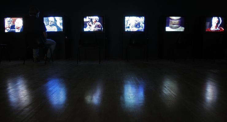 Кубинские власти закрывают частные кинотеатры