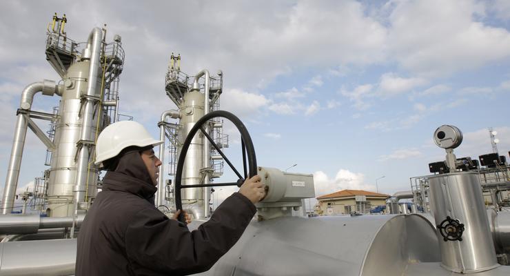 Туркменистан готов предоставить Украине достаточно газа в любое время - посол