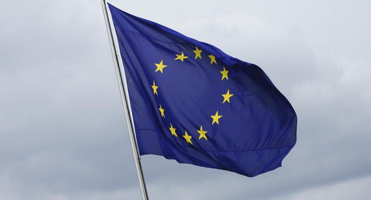 ЕС не лоббирует интересы Украины перед МВФ - источник
