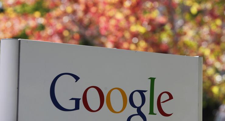 Шпионские скандалы. Google пожаловался на слежку в АНБ, Конгресс и Обаме