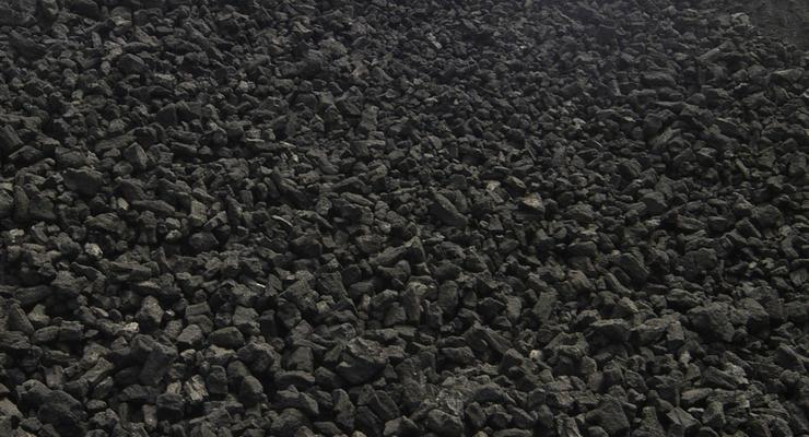 Ситуация с арестом счетов компании Уголь Украина разрешена - Ставицкий