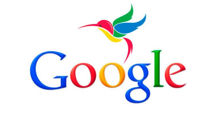 """Семинар: """"Особенности продвижения сайтов в западных поисковых системах. Как действовать сейчас и чего ожидать в следующем году"""""""